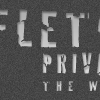 B.J. Fletcher: Private Eye