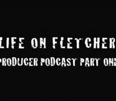producer-postcast-one