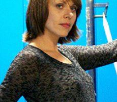 Vanessa Dunn as Jenna Watson